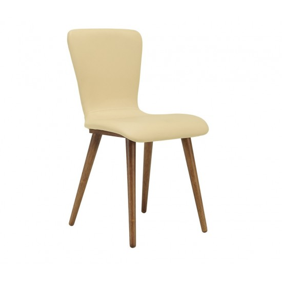 VALI Side Chair