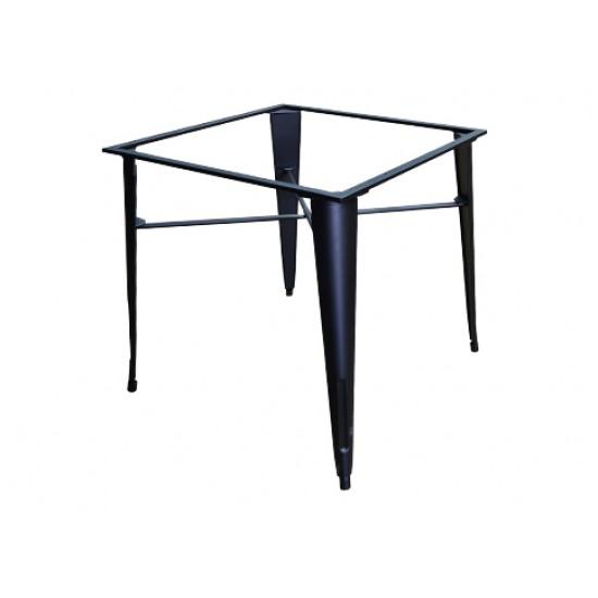 TOLIX Table Base