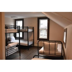 Dormitory and Hostel Furniture