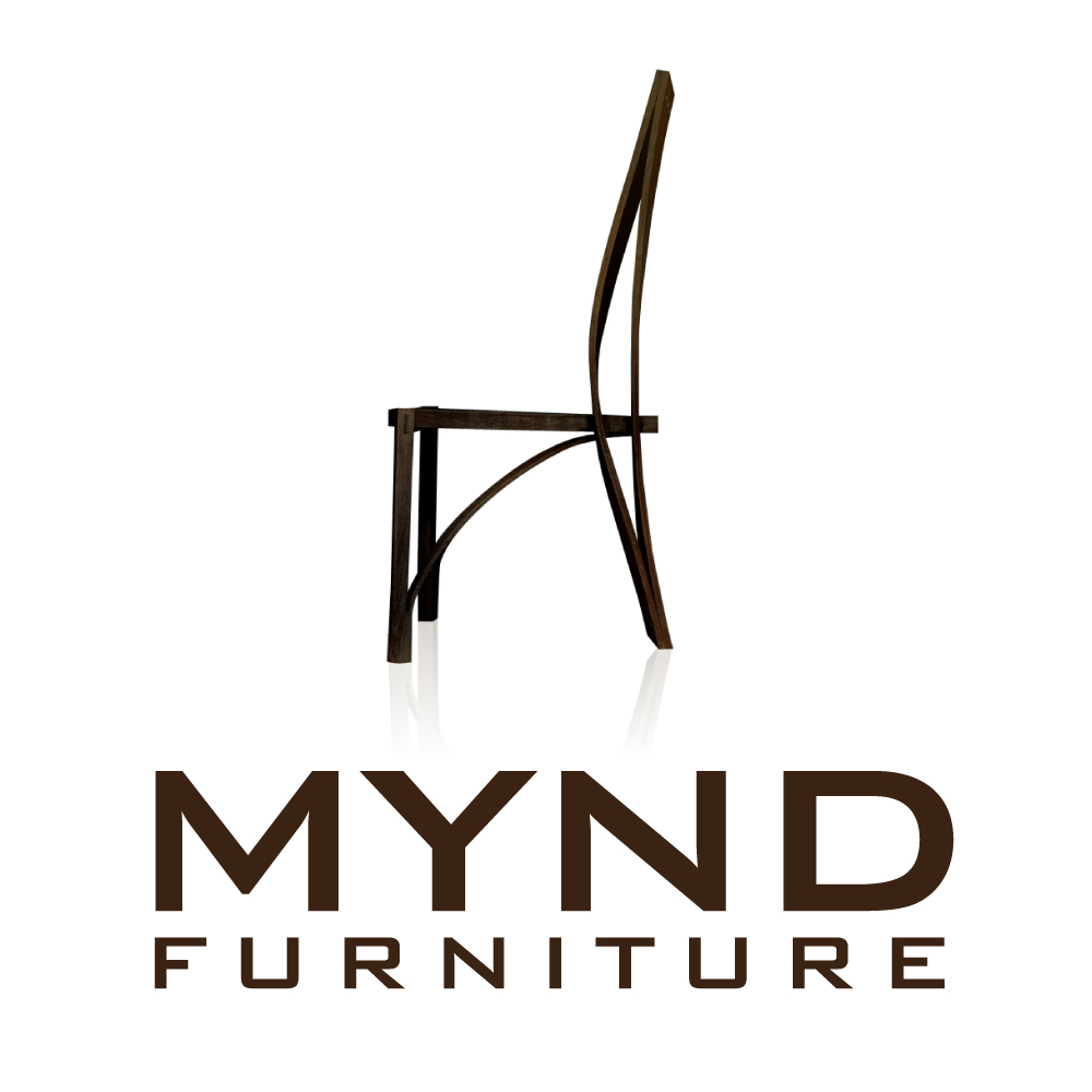 MYND Furniture